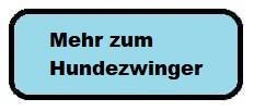 Zwinger günstig kaufen